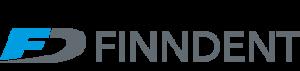 FINNDENT Deutschland GmbH